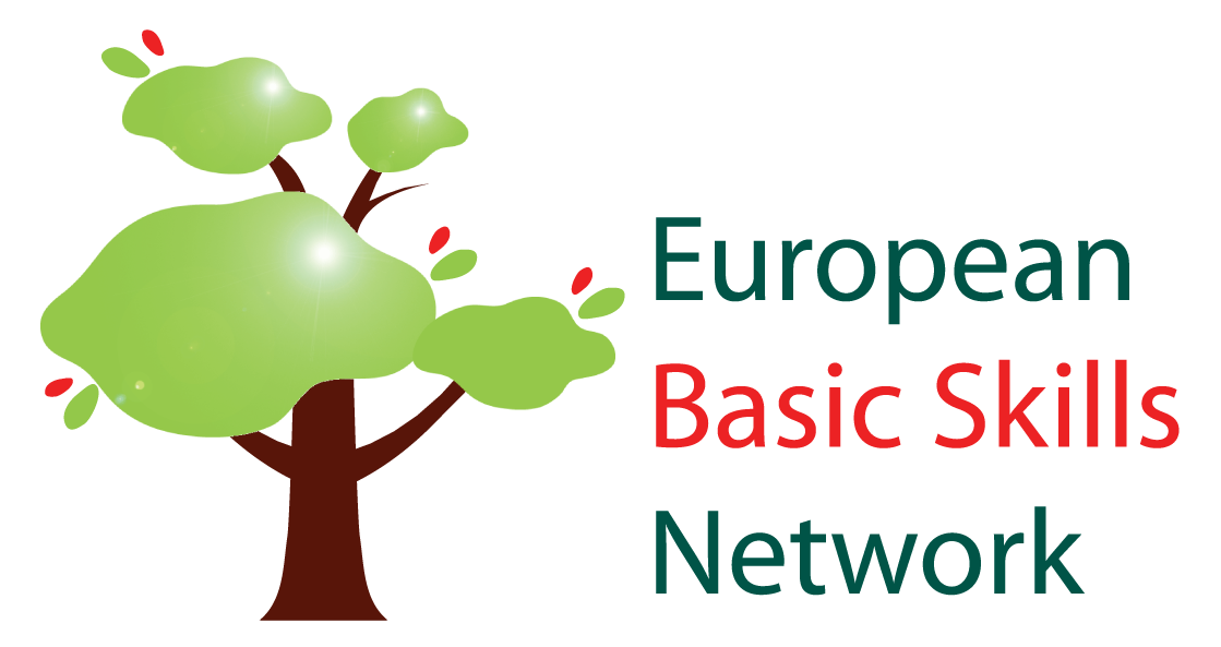 The European Basic Skills Network (EBSN)