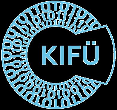 Kormányzati Informatikai Fejlesztési Ügynökség (KIFÜ)