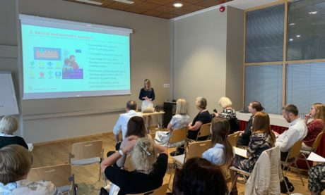 http://progress.hu/wp-content/uploads/2019/06/EBSN-Conference_Tallinn_2019-4-e1561368823193-460x277.jpg